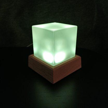 BI-Beacon soft white